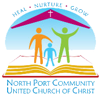 North Port United Church of Christ